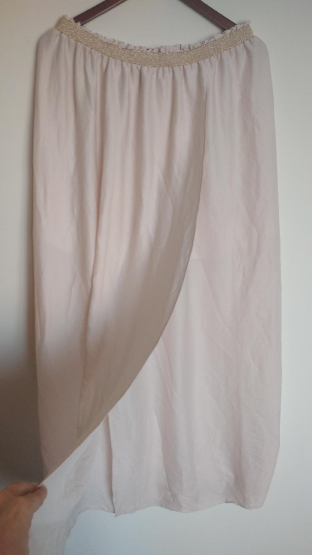 Юбка Massimo Dutti,  размер 48-50