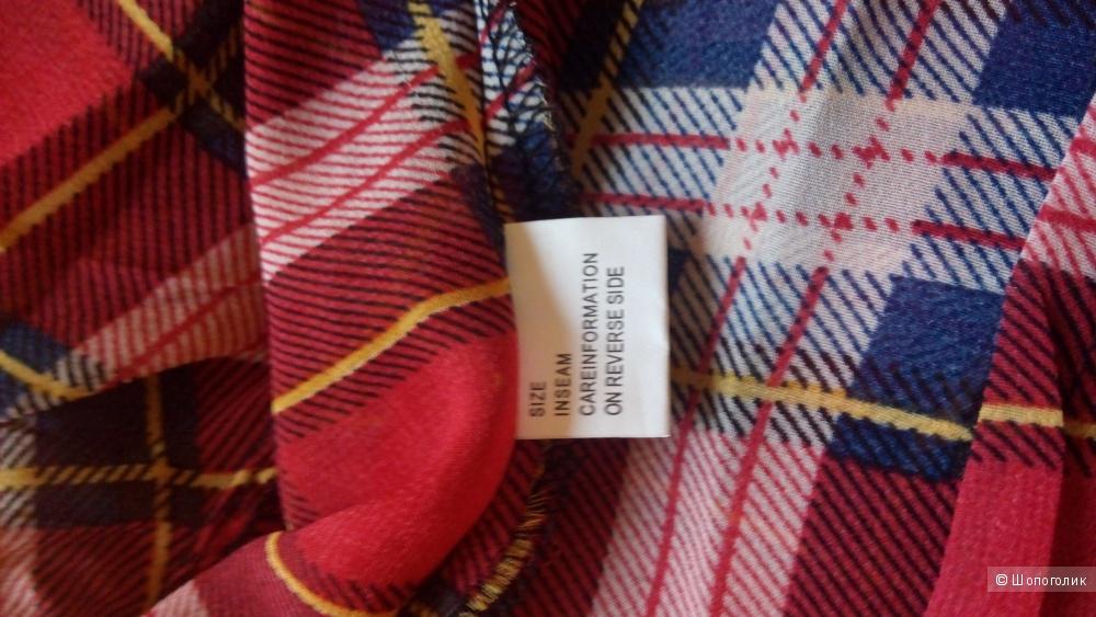 Рубашка-комбидресс Dsquared2 40-42 размер