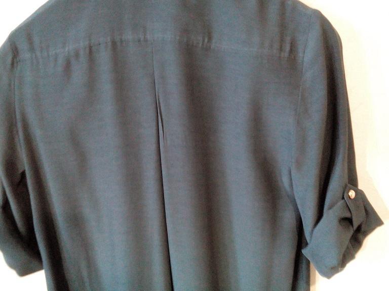 Платье Vemina City 42-44 размер