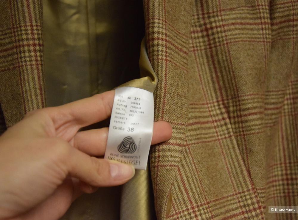 Пиджак WINDSOR, 38 размер