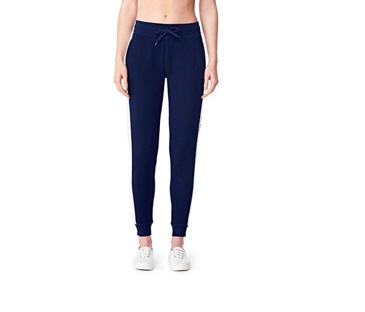Утепленные брюки Land's End, 46 размер