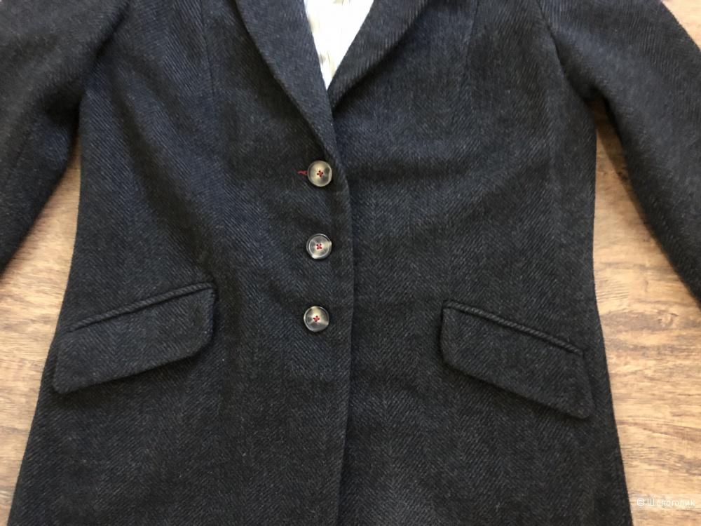 Пальто ZARA (S)