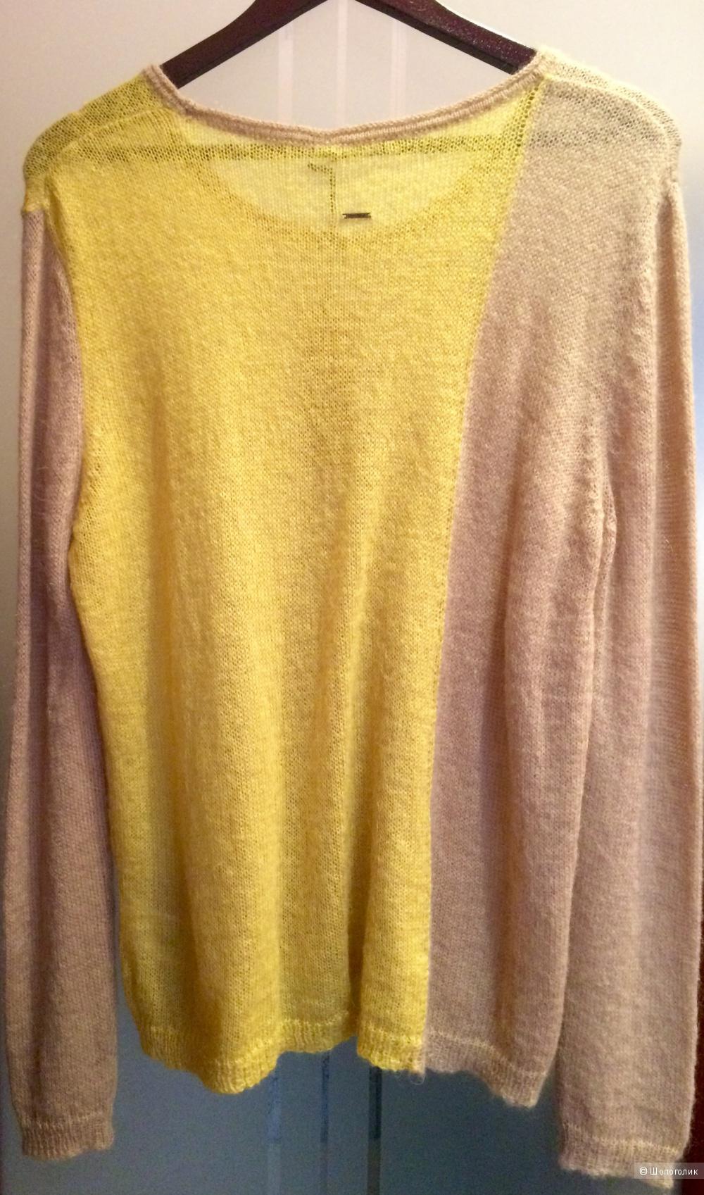 Hauber свитер, размер 48