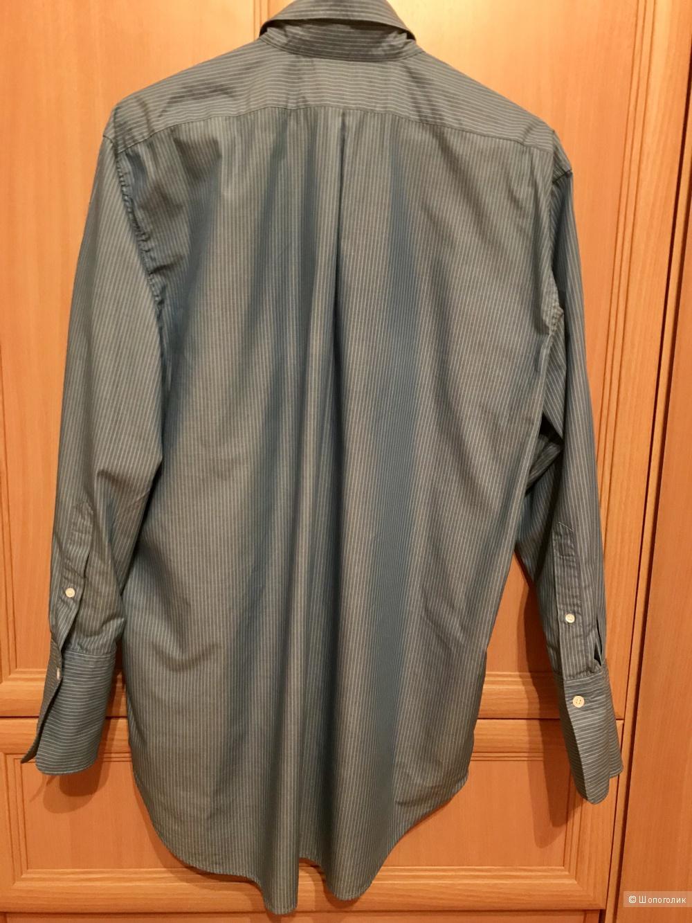 Рубашка Arket, размер 34