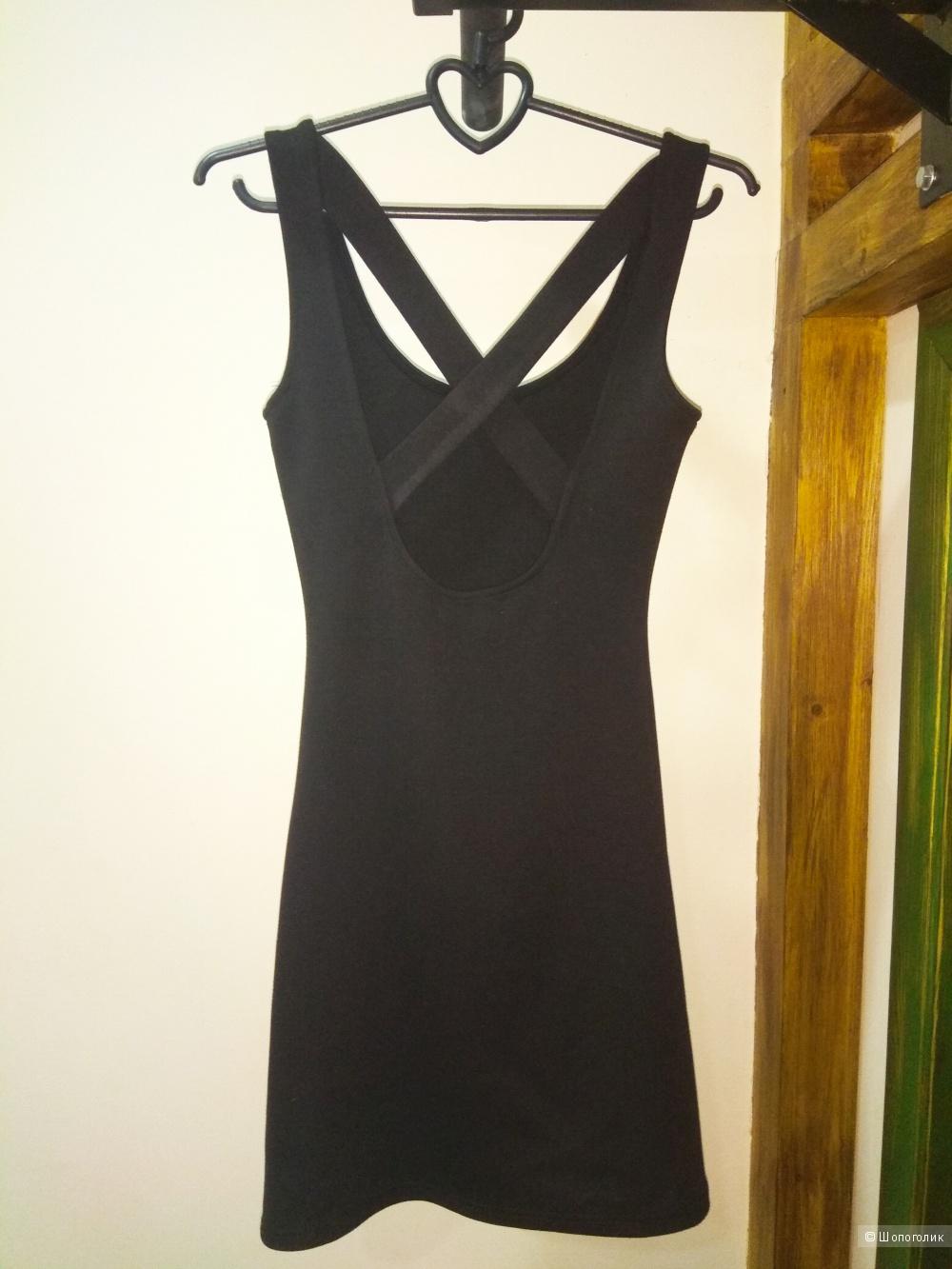 Платье MINKPINK XS