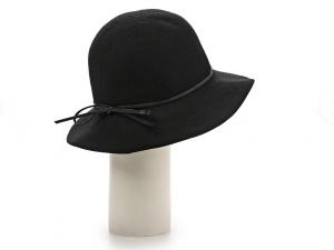 Шляпа Sisley размер М