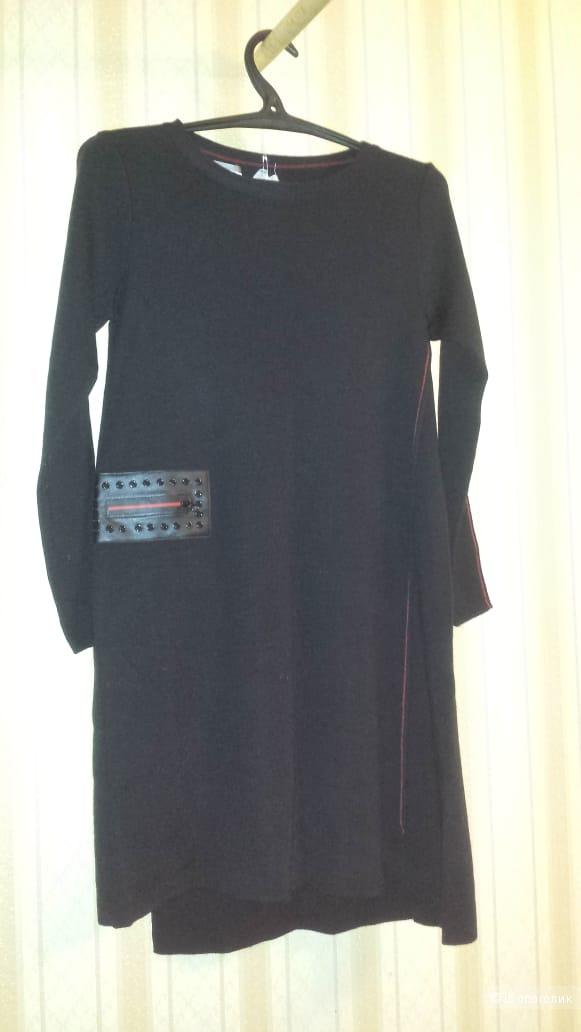 Платье ALPA 44 размера