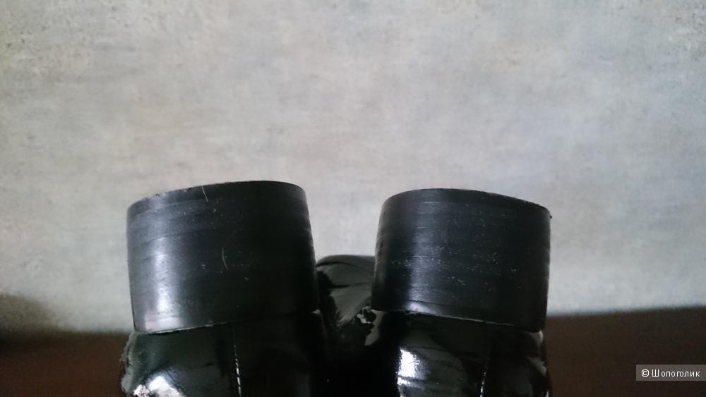 Туфли Aragona размер 39