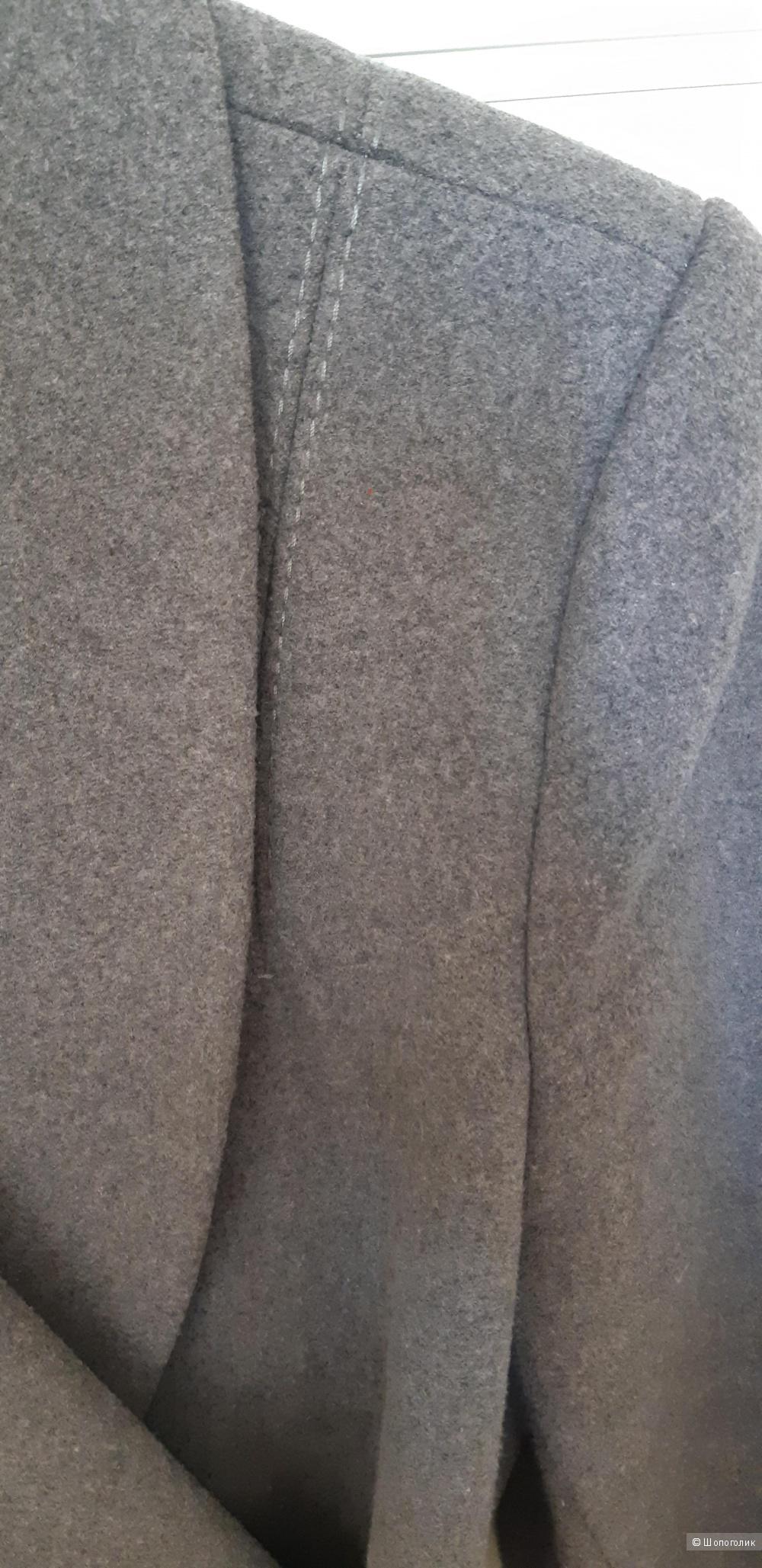 Пальто осень- весна 42-44 размер
