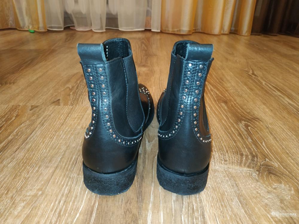Ботинки Sofie schnoor,39