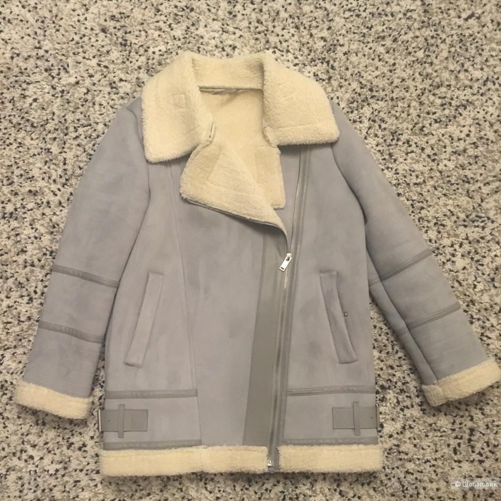 Женская одежда блэки дресс