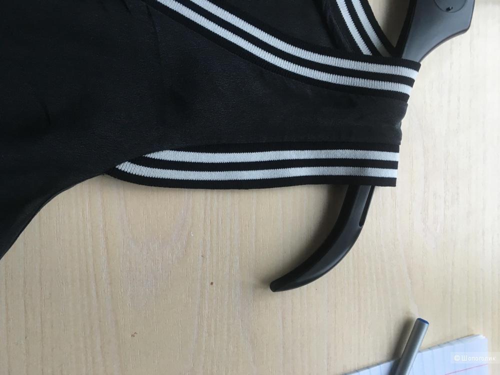 Платье Uterque р-р S