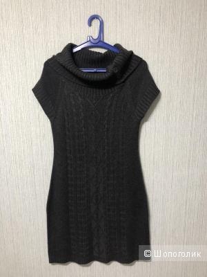 Платье Calvin Klein размер 46/48/50