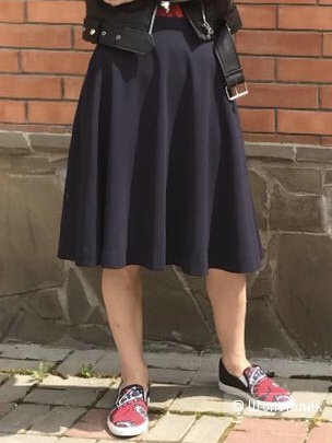 Юбка Armani Jeans 38