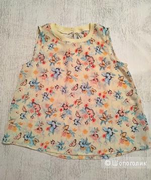 Блуза Defacto, XS-S