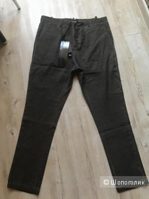 Джинсовые брюки,Takeshy Kurosawa,46-48