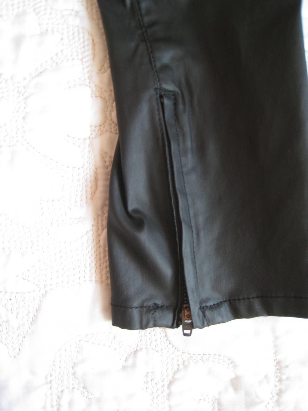 Скинни Pepe Jeans,  W27/L28