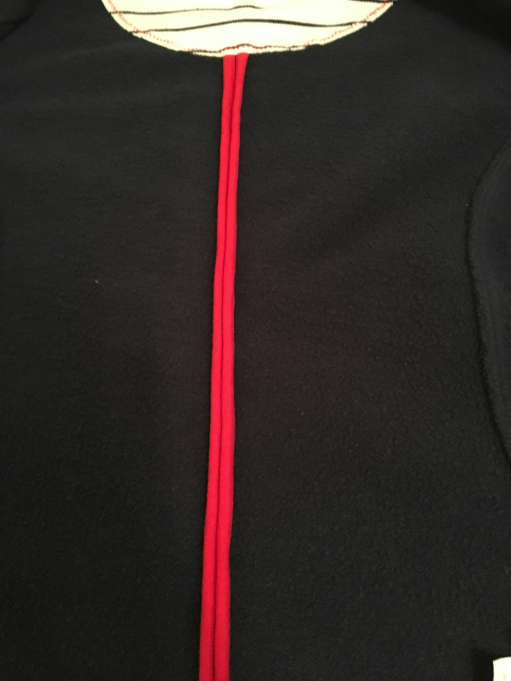 Пиджак Tommy Hilfiger Sport, размер М