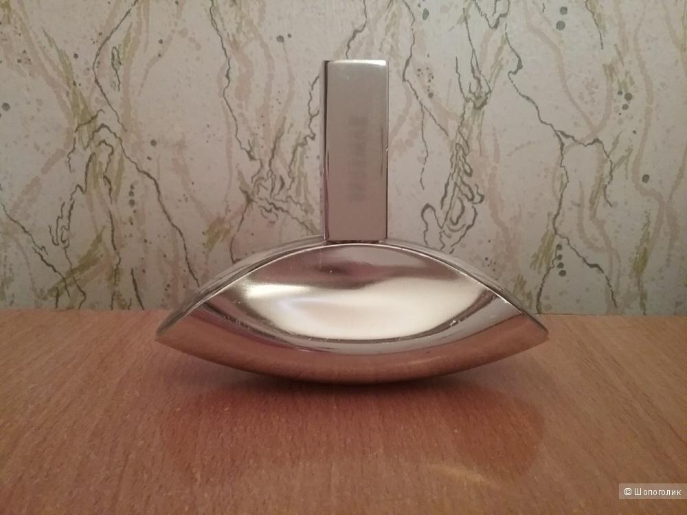 Парфюмерная вода euphoria от  Calvin Klein, 50 мл.