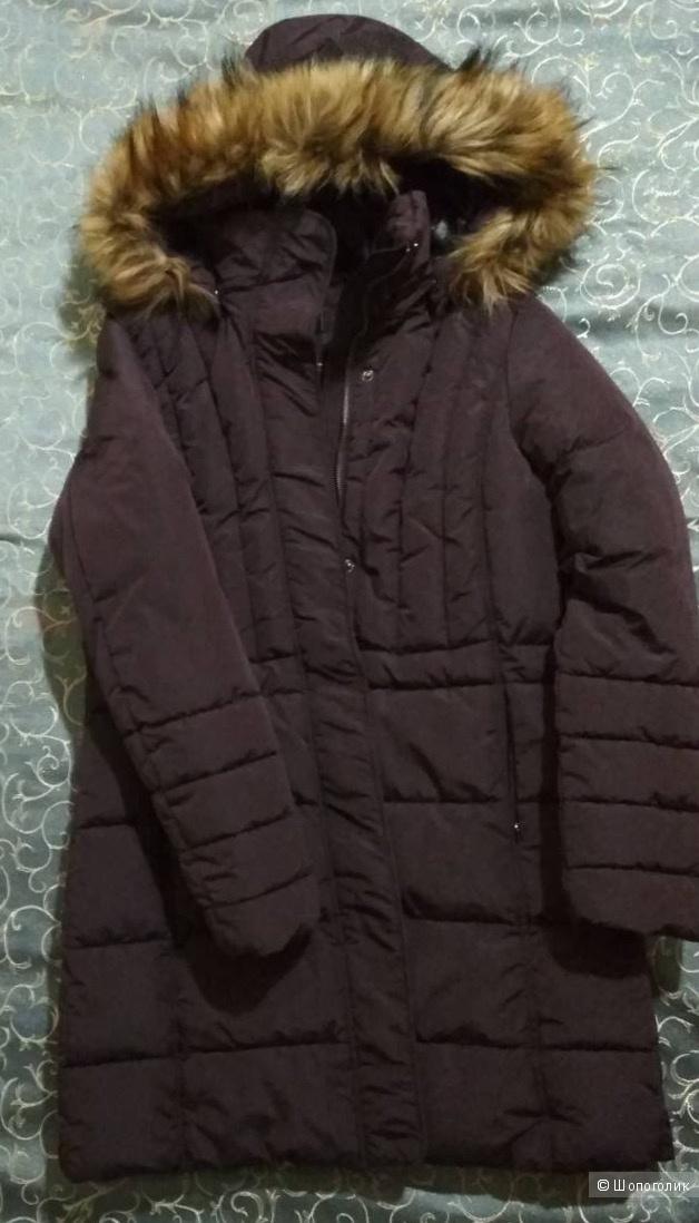 Куртка-пальто LUHTA,M/L