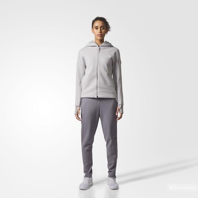 Толстовка Adidas, размер S