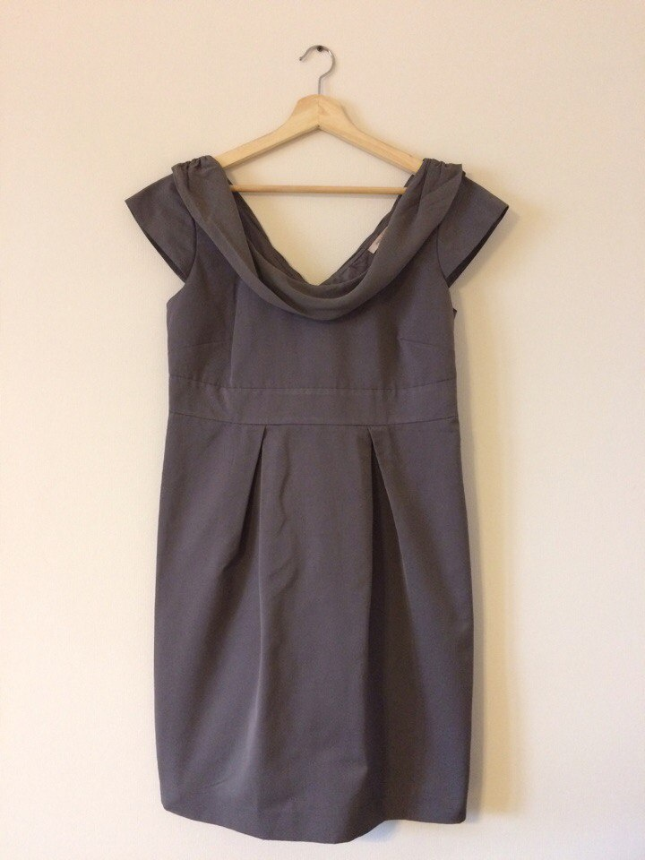 Платье PENNYBLACK (IT 46, RUS 48-50)