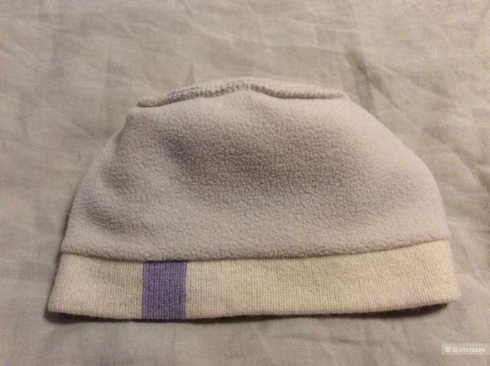Сет: шапка и шарф Roeckl