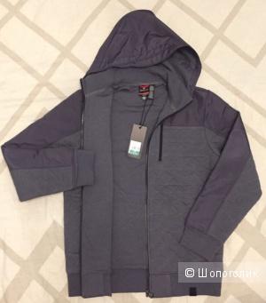 Куртка мужская Victorinox р. L