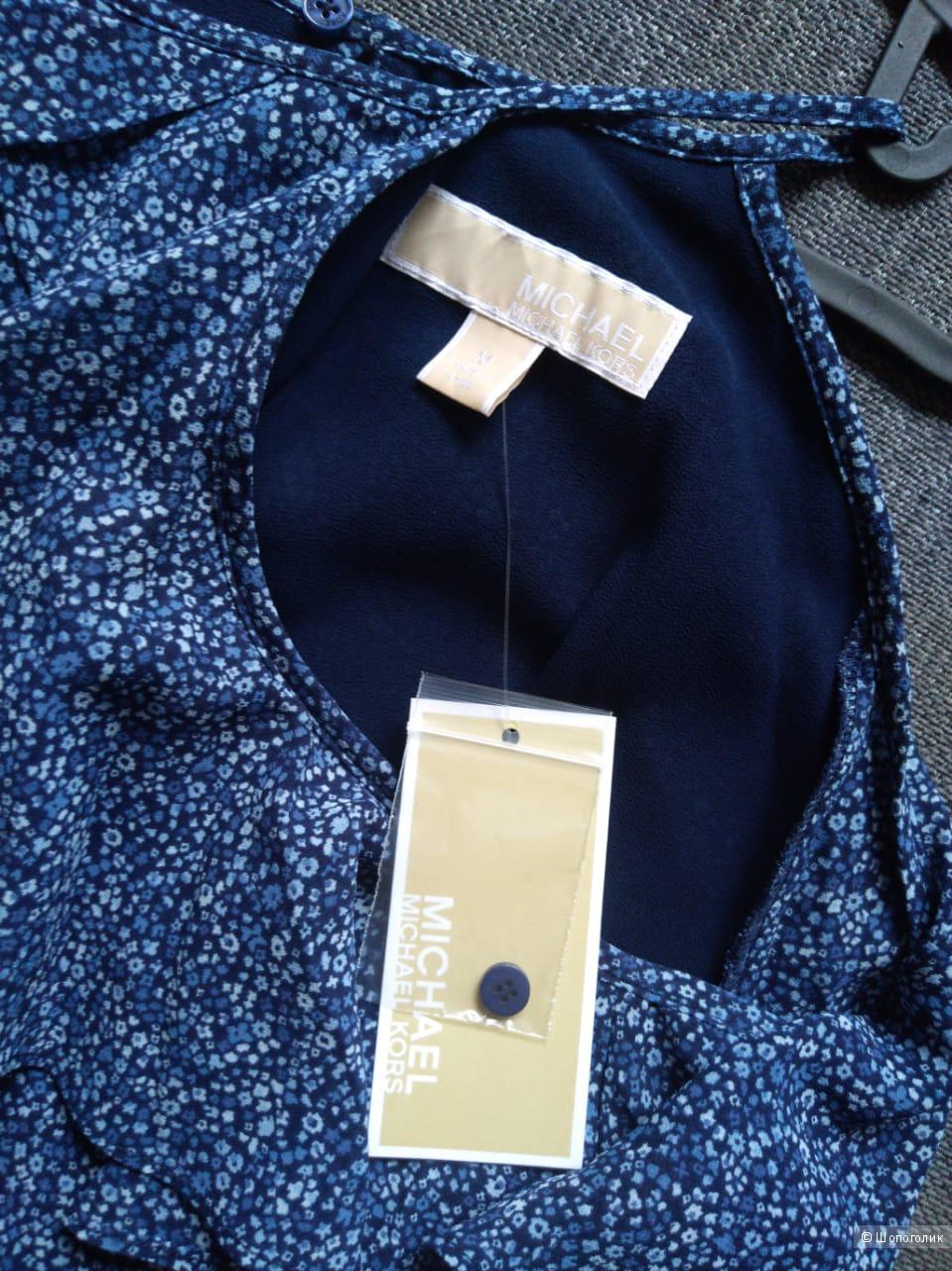 Платье Michael Kors, 46, 46-48