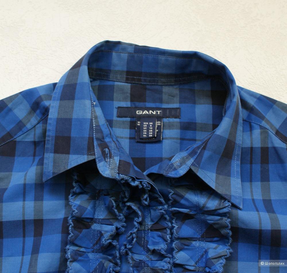 Рубашка Gant,  44 размер