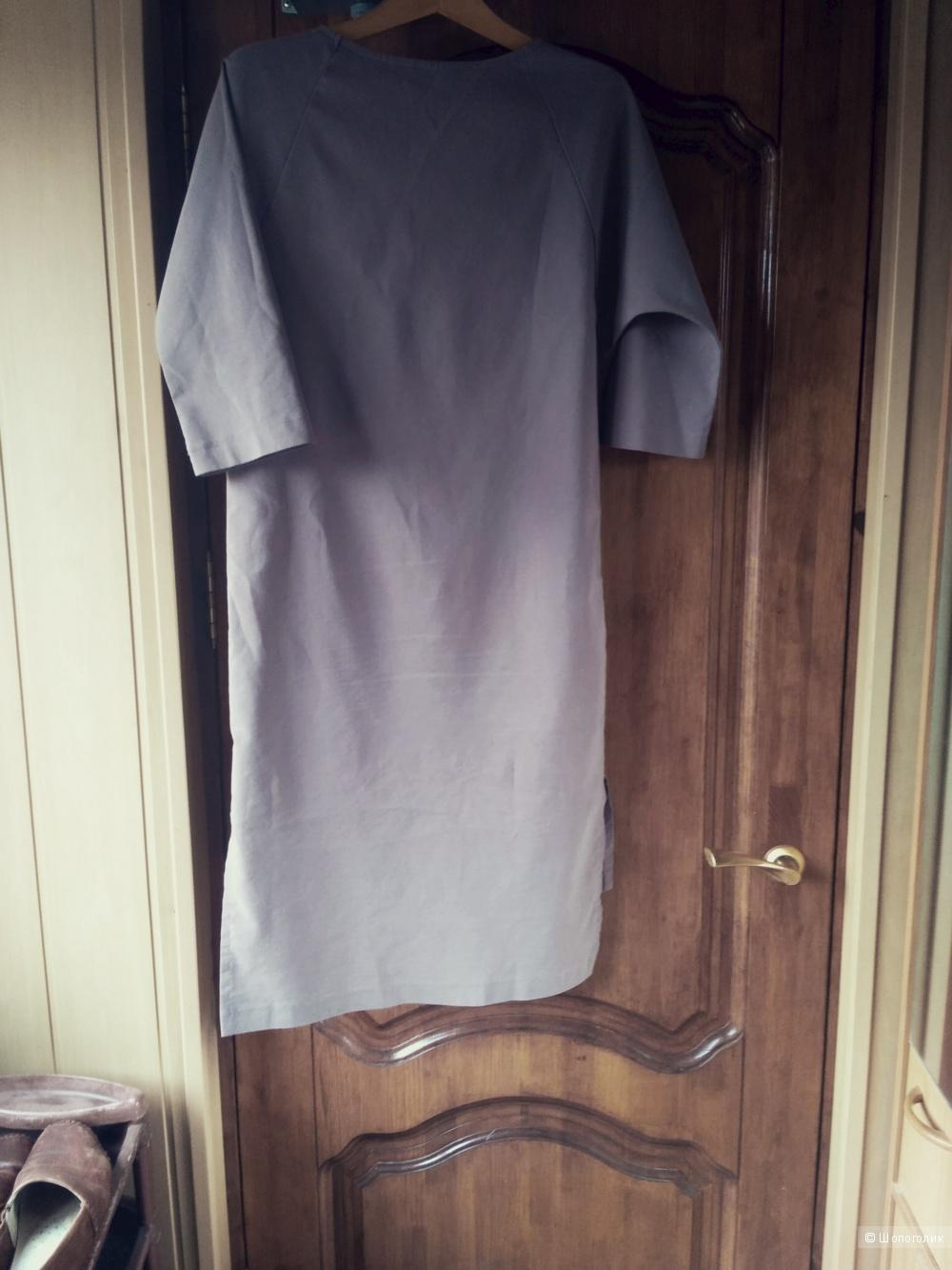 Платье Takko маркировка М