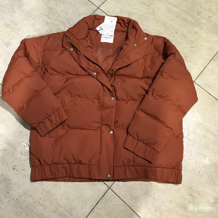 Куртка SPARKZ размер L.