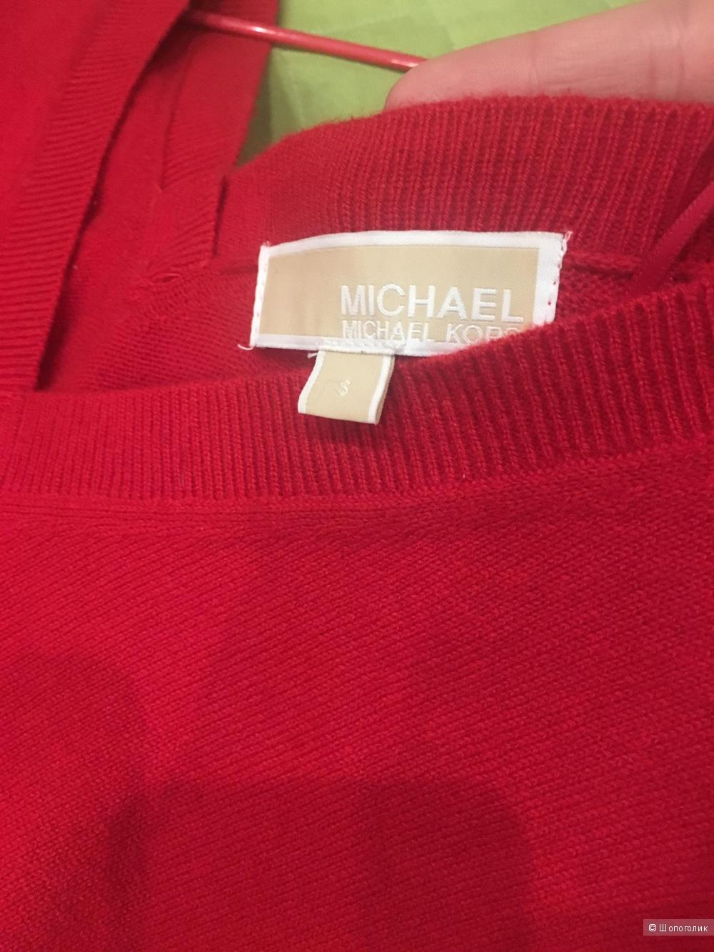 Джемпер Michael Michael Kors 44-46-48