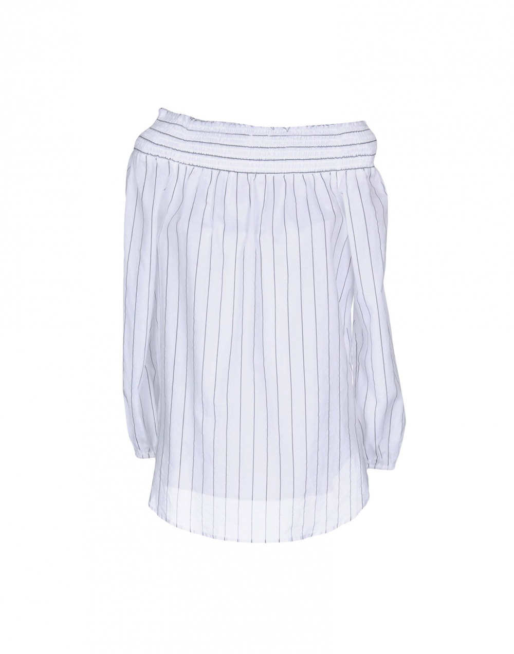 Блузка MICHAEL MICHAEL KORS, размер S