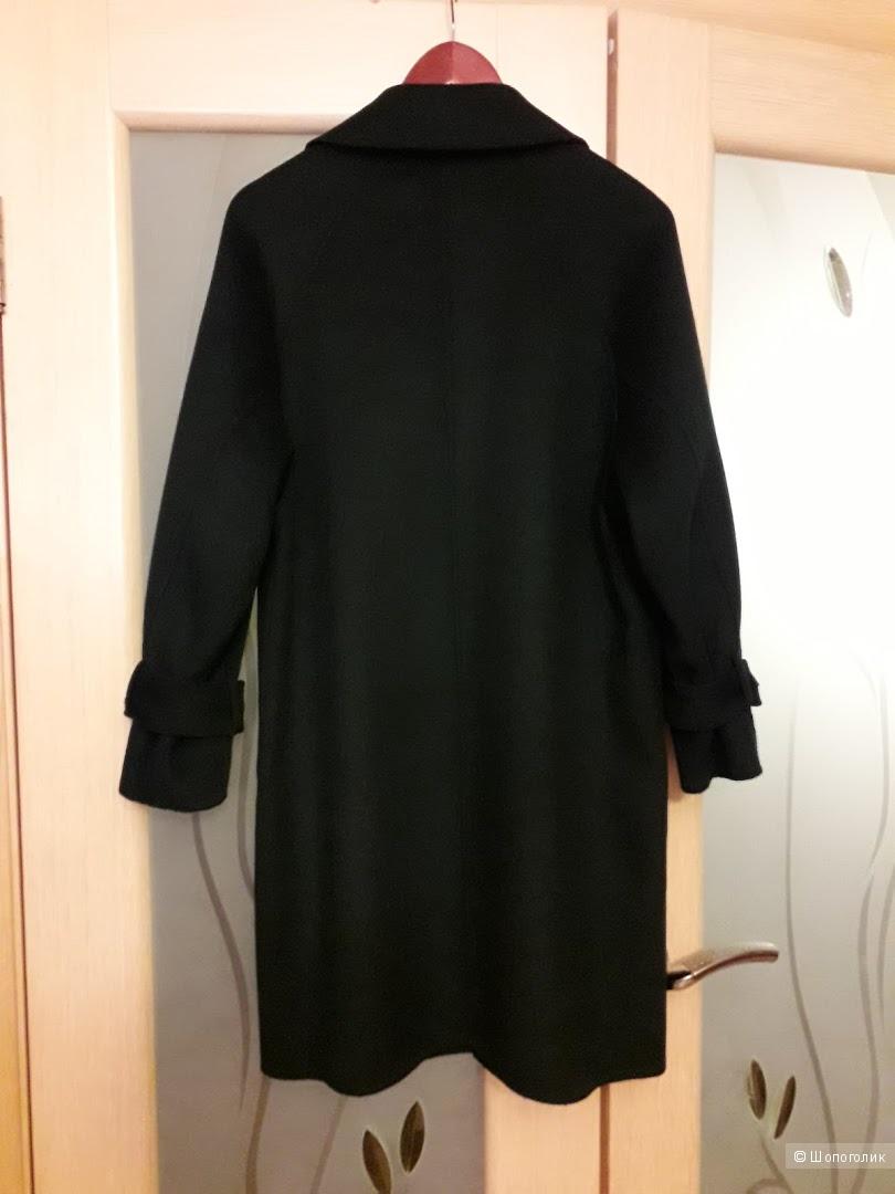 Пальто MASSIMO DUTTI, размер XS