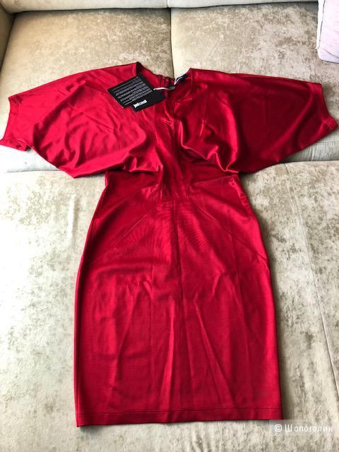 Платье JUST CAVALLI размер M