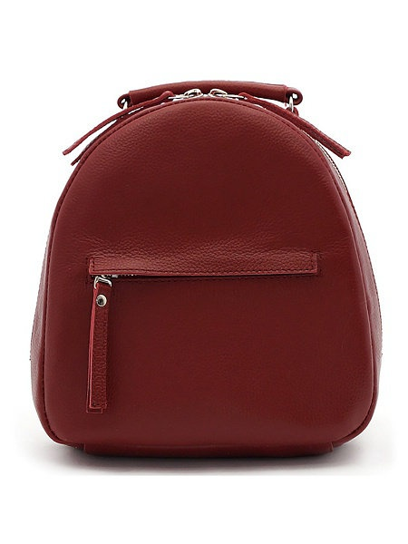 Рюкзак Solo true bags