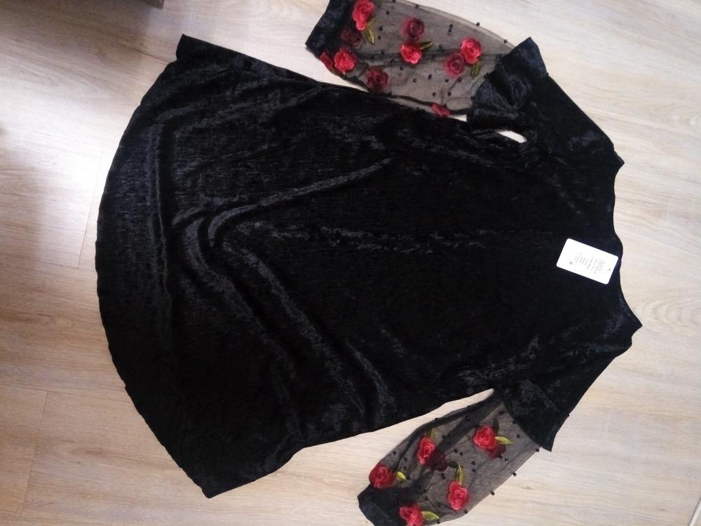 Платье Kata Binska 44- 46-48