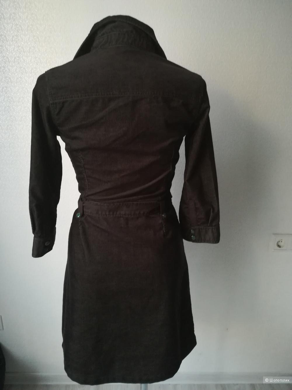 Платье Oxmo,размер S