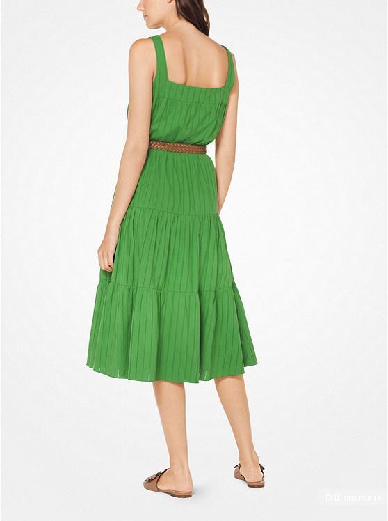 Платье сарафан Michael Kors 46, 46-48