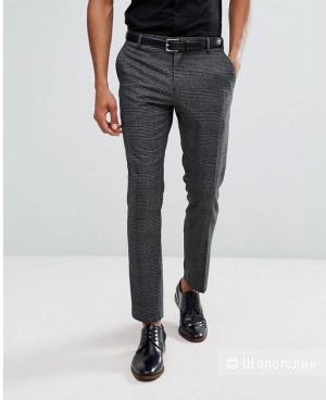 Мужские брюки Mauro Grifoni 50-52