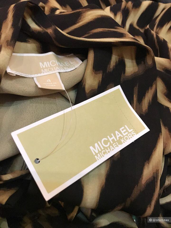 Платье Michael Kors S