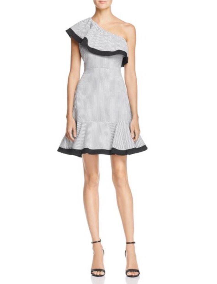 Платье Lucy Paris S
