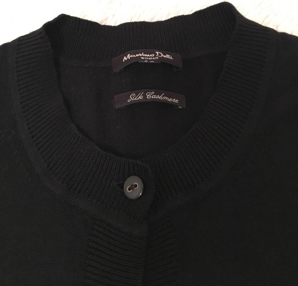 Джемпер Massimo Dutti, размер S
