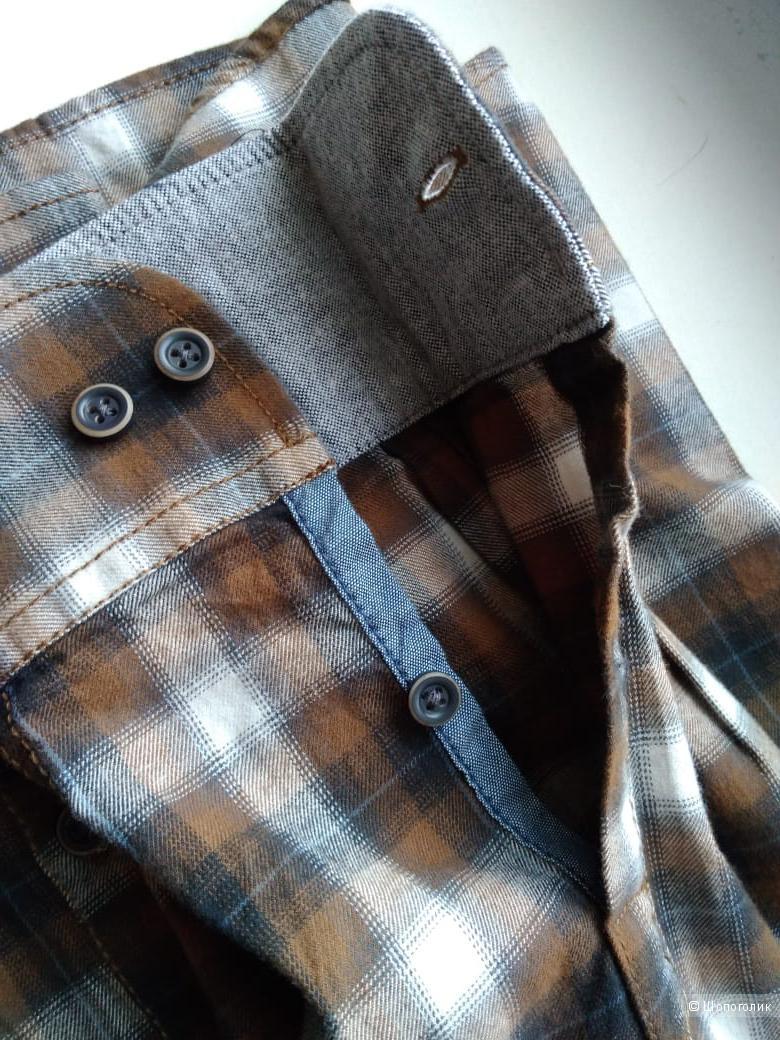 Рубашка Lerros, размер 48