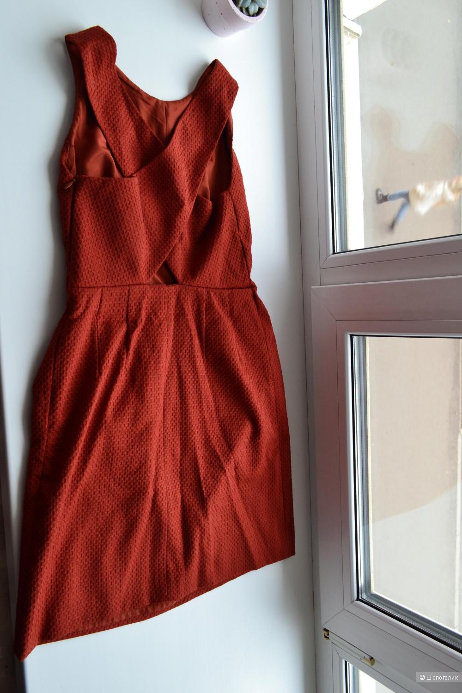Платье Forever 21, XS