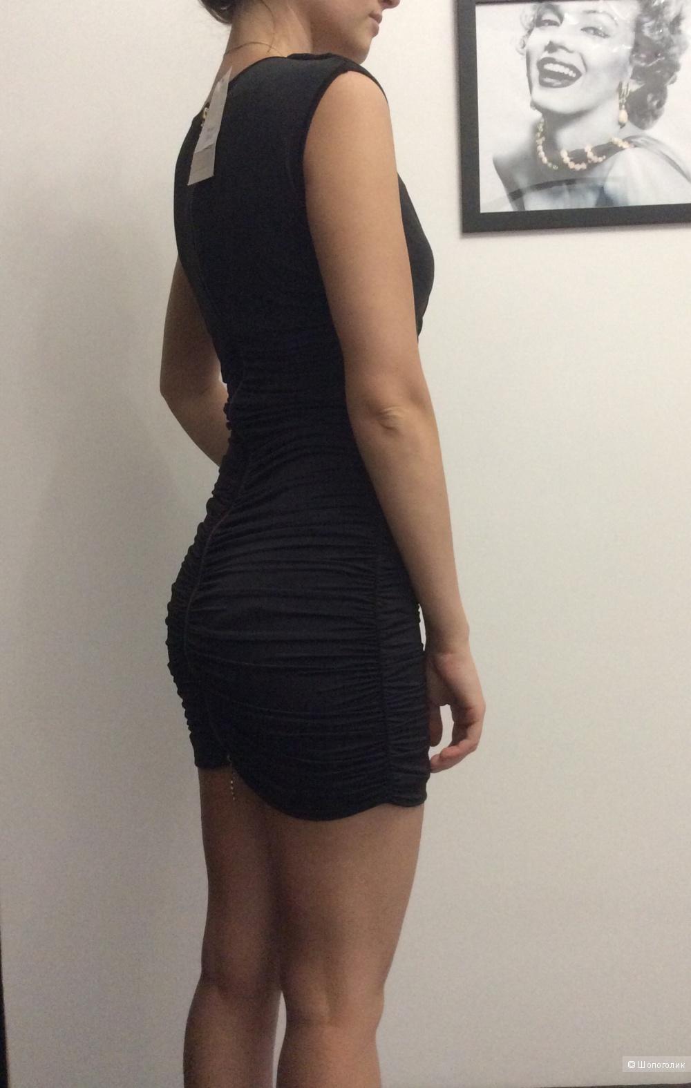 Платье Joymiss, размер 38 (европ.)