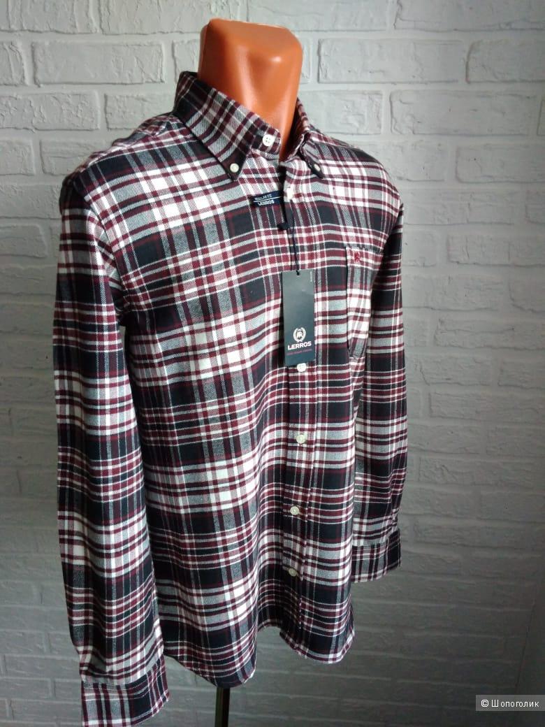 Рубашка Lerros, р. 50-52