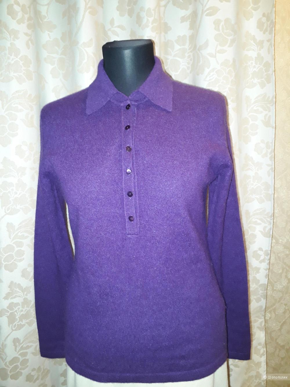 Пуловер laura lardini, размер m