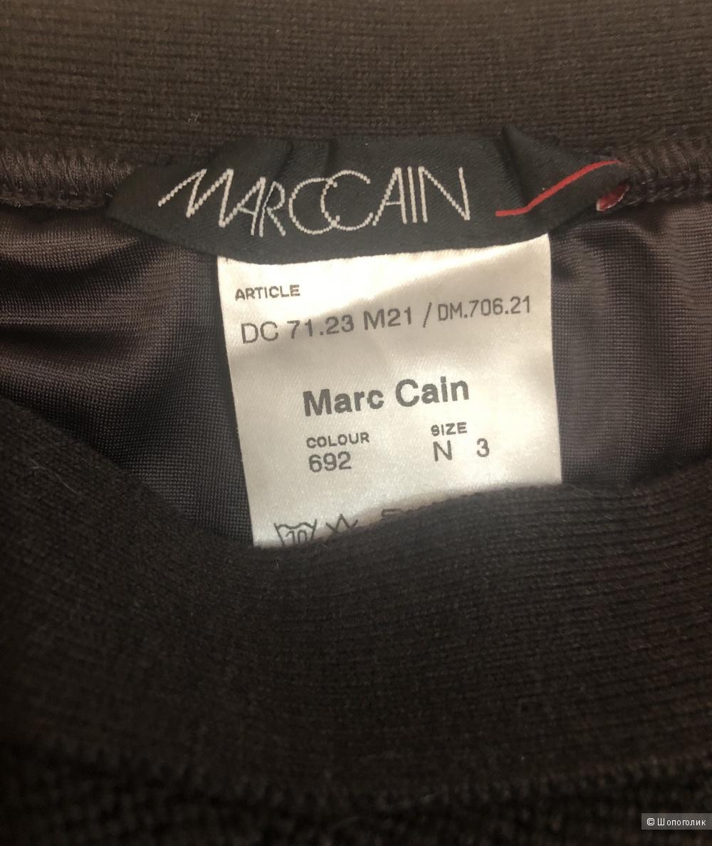 Юбка Marccain, размер 42-44.